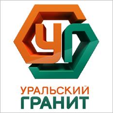 «Уральский гранит»
