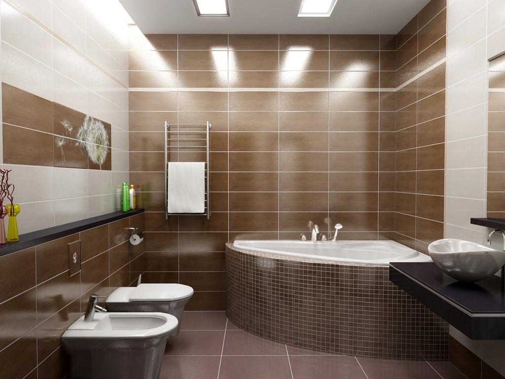 Фото переодевания в ванной 24 фотография