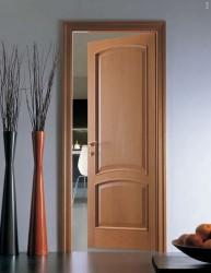 выбрать межкомнатную дверь