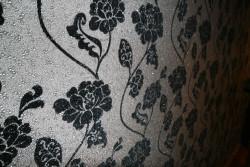 ковровые обои выбор