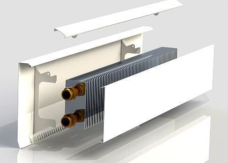 panne chaudiere fioul chauffage francais pessac aubervilliers aulnay sous bois prix m2. Black Bedroom Furniture Sets. Home Design Ideas