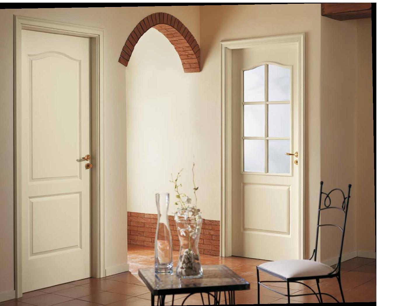 межкомнатные двери фото в великом новгороде