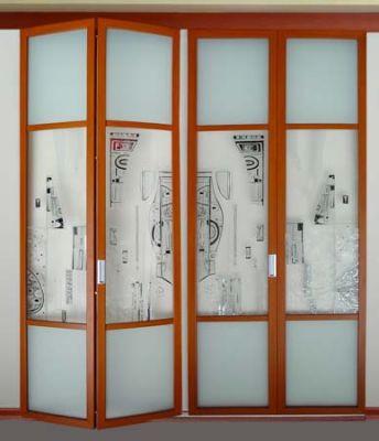 Межкомнатные двери — виды, характеристики, установка