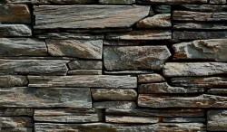 искусственный камень из цветных бетонов