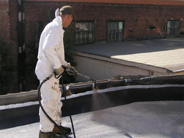 По бассейнов для гидроизоляция бетону