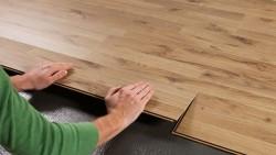 Теплый пол под ламинат: как выбрать и установить своими руками, инструкции по монтажу, Строительный блог Вити Петрова