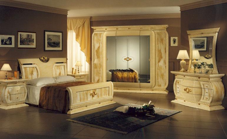 Как отличить итальянскую мебель от копии, аналога, подделки