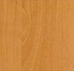 Сосновая древесина - не используется для отделки парной, может использоваться только для отделки помещения отдыха и служебных помещений бани