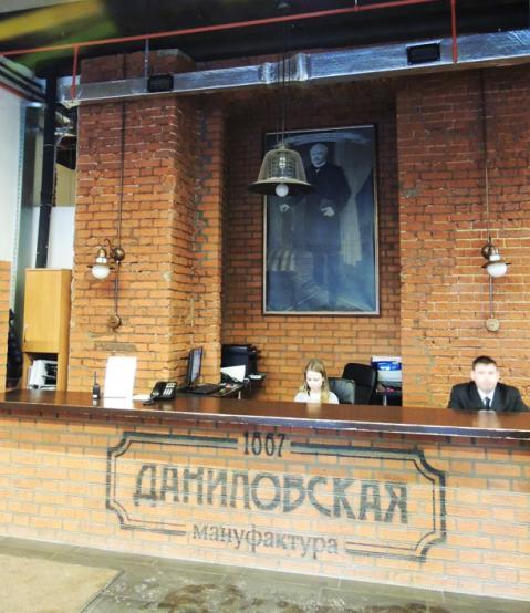 gallery_danilovskaya_7