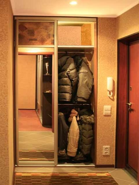 Как выбрать люстру в дом: зал, спальню, детскую, кухню