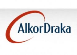 Alkor-draka