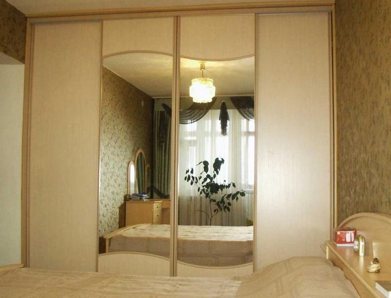 дизайн маленьких квартир хранение 2