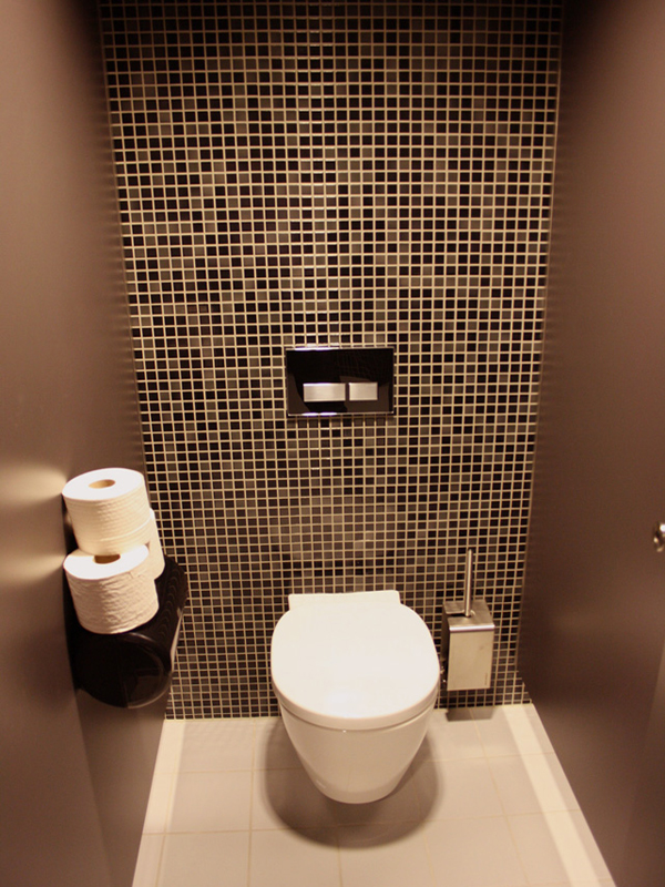 Дизайн маленького туалета фото 2016