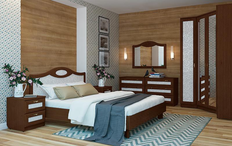 мебель для спальни комод
