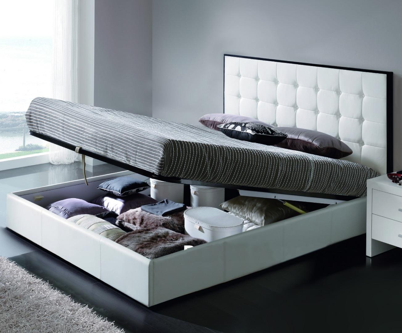 мебель для спальни кровать 3