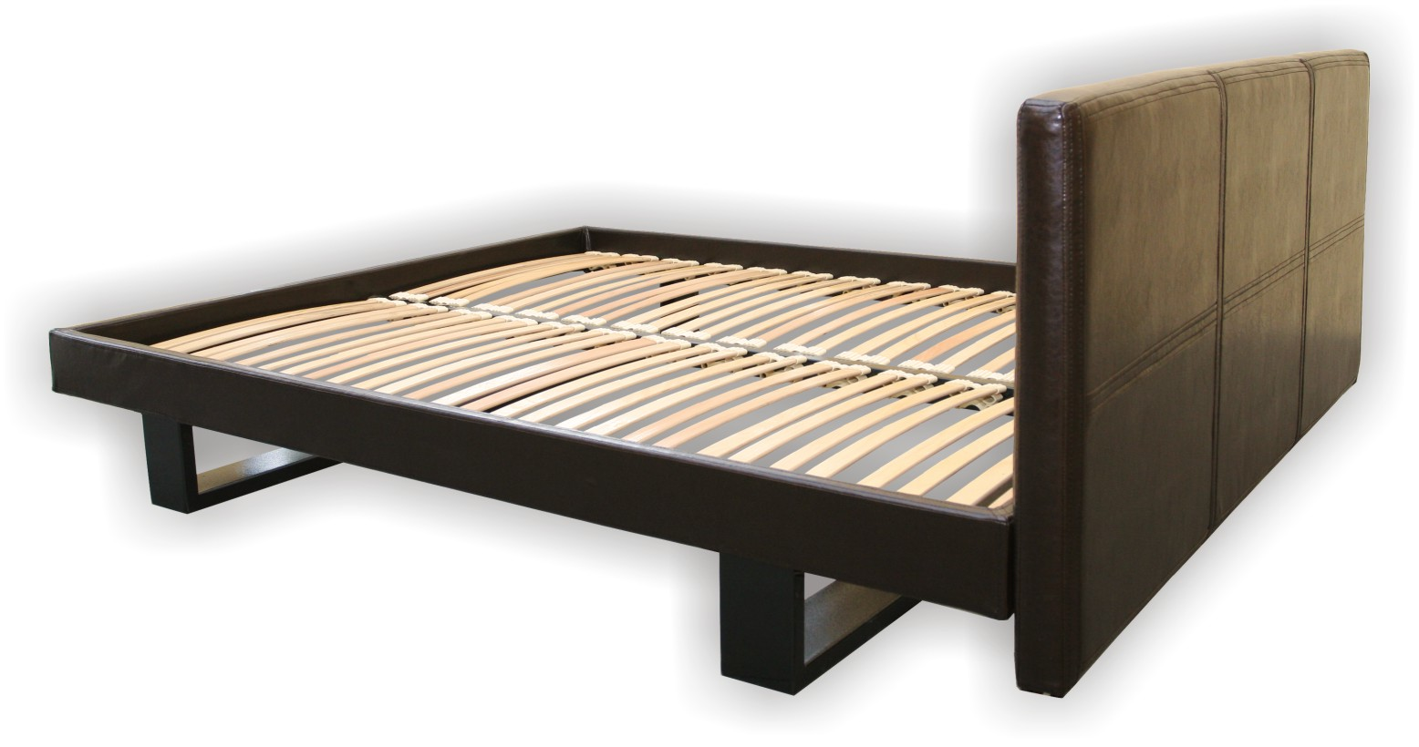 мебель для спальни кровать 4