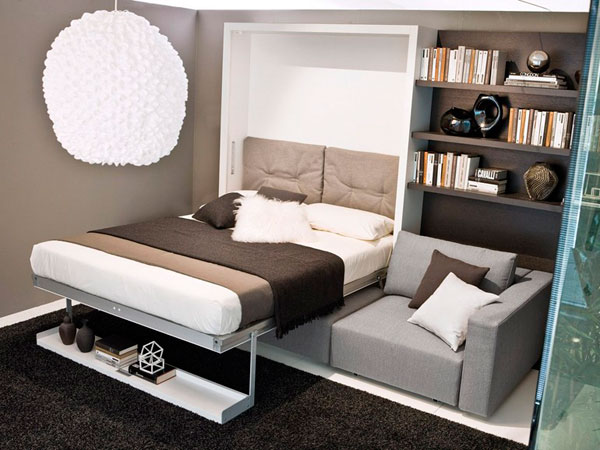 мебель для спальни трансформер