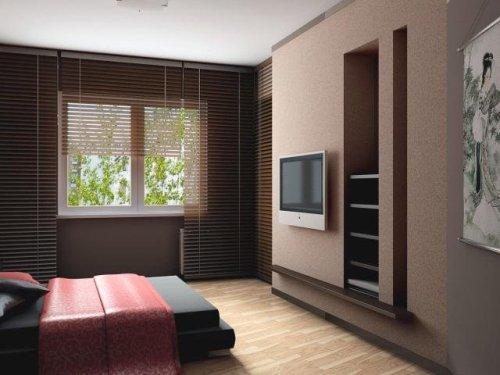 мебель для спальни тв 2