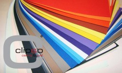 10 лучших производителей натяжных потолков