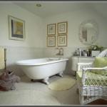 ванная комната аксессуары 4