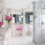 ванная комната аксессуары 6