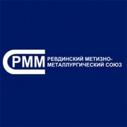 ОАО «Ревдинский метизно-металлургический союз»
