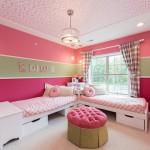 мебель для детской комнаты цвет 5
