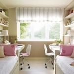 мебель для детской комнаты цвет 6