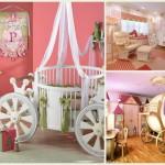 мебель для детской планировка 6