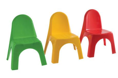 мебель для детской пластмасса