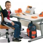 мебель для детской растущая