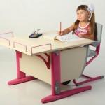 мебель для детской растущая 2