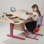 мебель для детской растущая 3