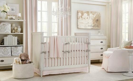 мебель для детской возраст ребенка 6