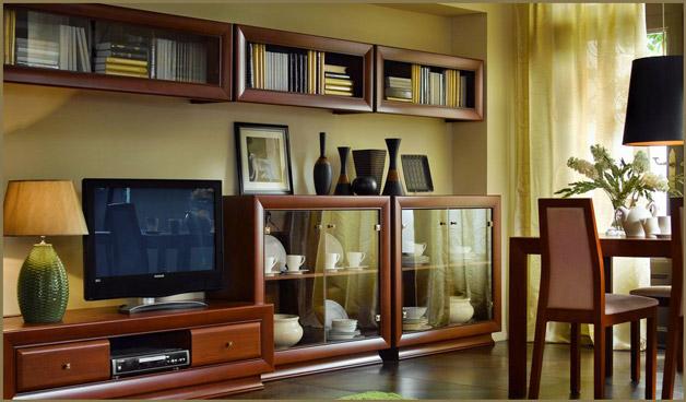 мебель для гостиной аксессуары 2