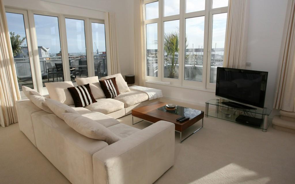 мебель для гостиной диван 2