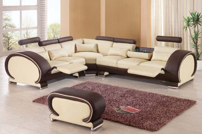 мебель для гостиной диван