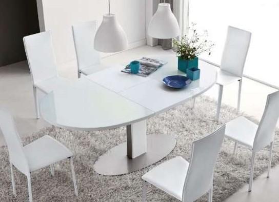 мебель для гостиной обеденный стол
