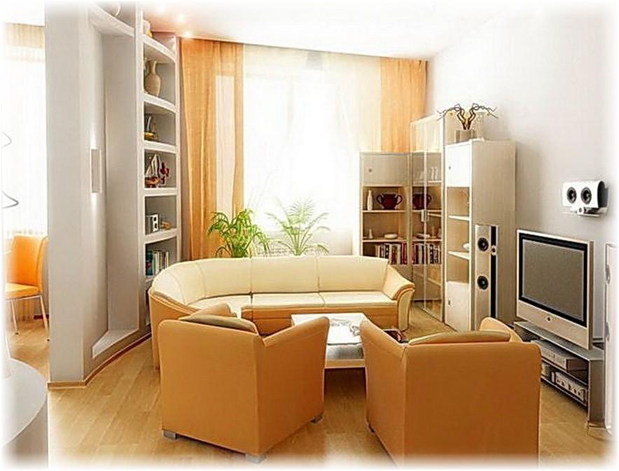 мебель для гостиной размер 2