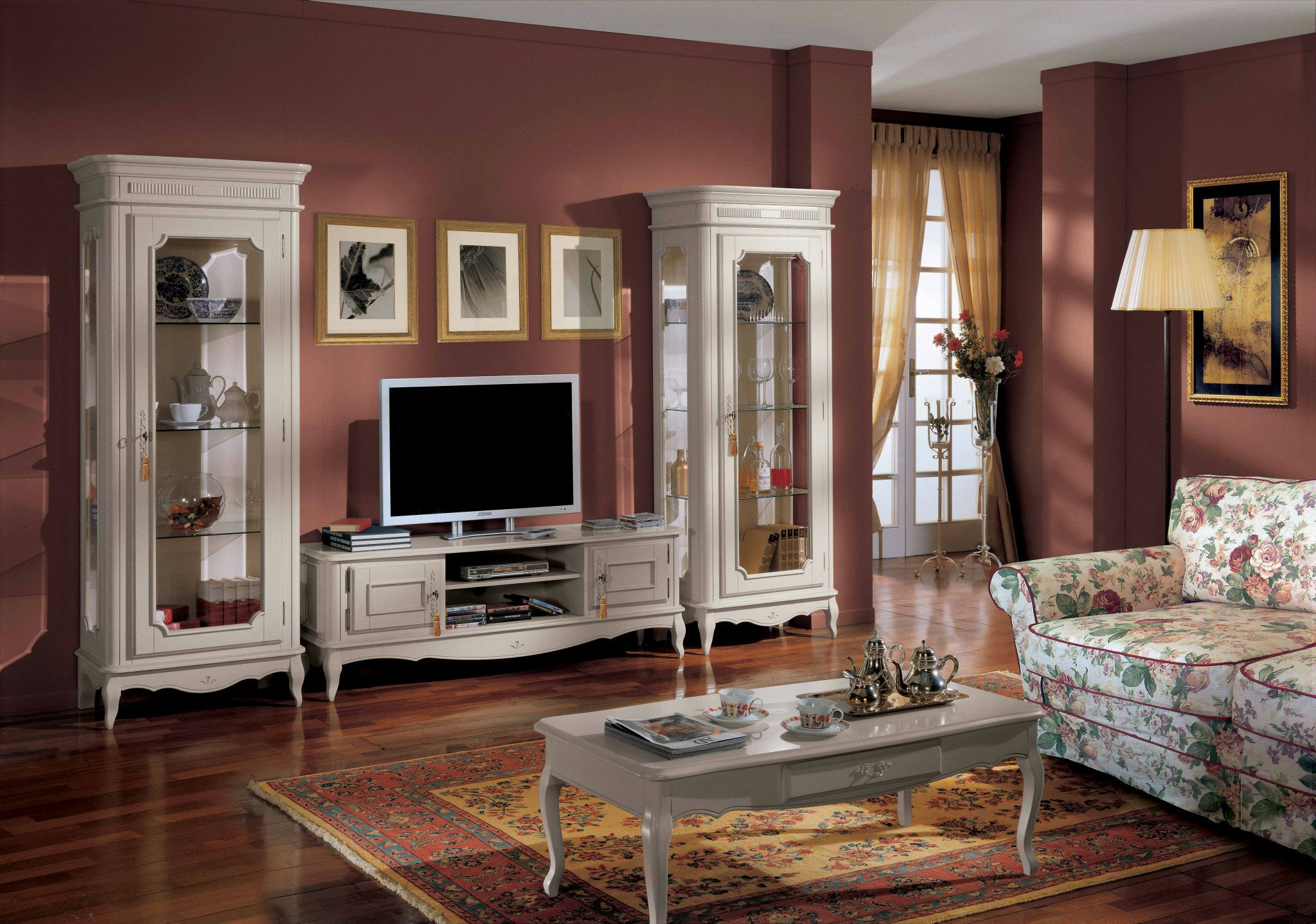 мебель для гостиной столик 2