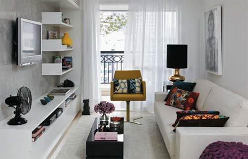 мебель для гостиной столик 3