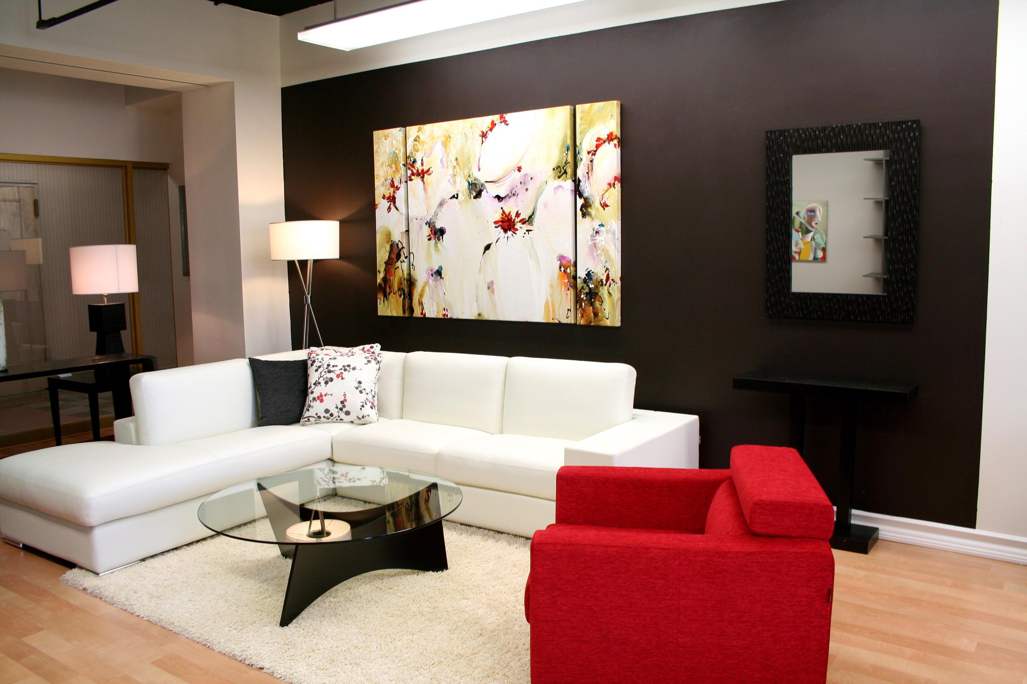 мебель для гостиной столик 4