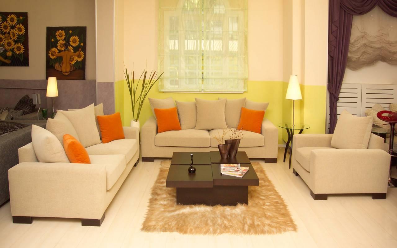 мебель для гостиной столик
