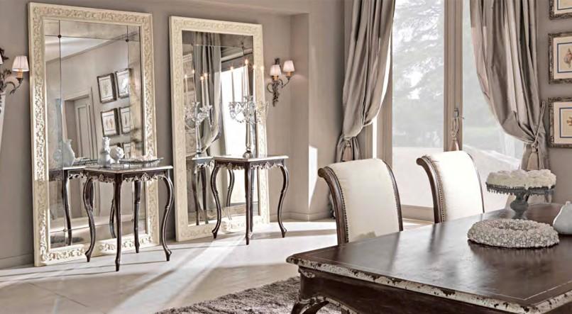мебель для гостиной стулья 2