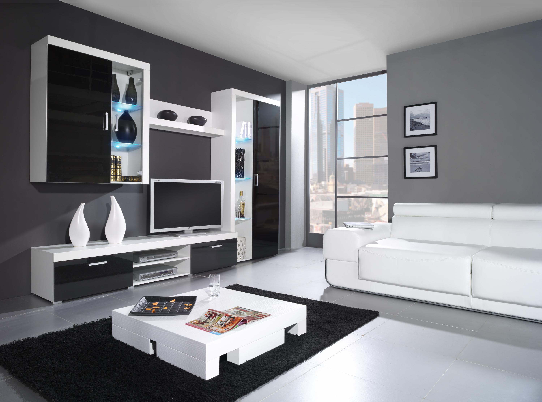 мебель для гостиной цвет 2