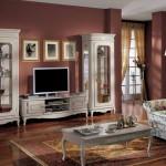 Выбираем мебель для гостиной: 11 ключевых моментов