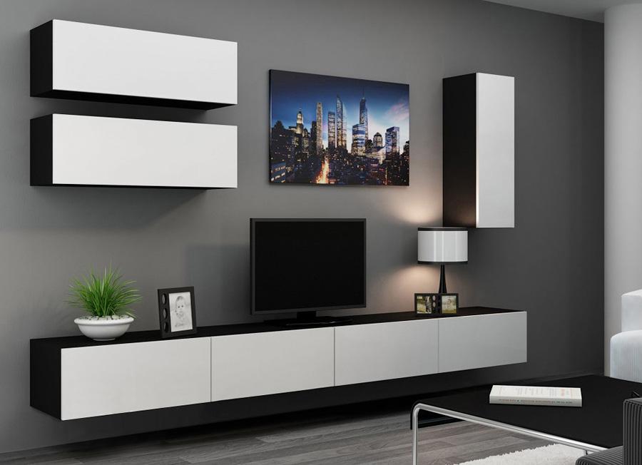 выбираем мебель для гостиной 11 ключевых моментов строительный