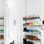 Какую мебель выбрать для прихожей: 8 советов