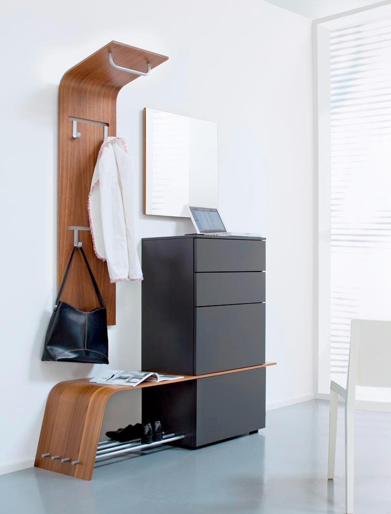 мебель для прихожей стиль 2