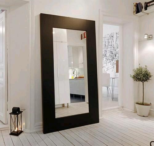 мебель для прихожей зеркало